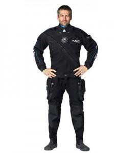 waterproofd7isscordura